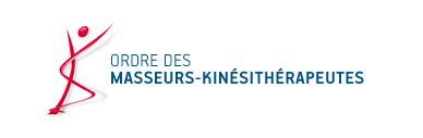 Le conseil régional de Bourgogne Franche Comté
